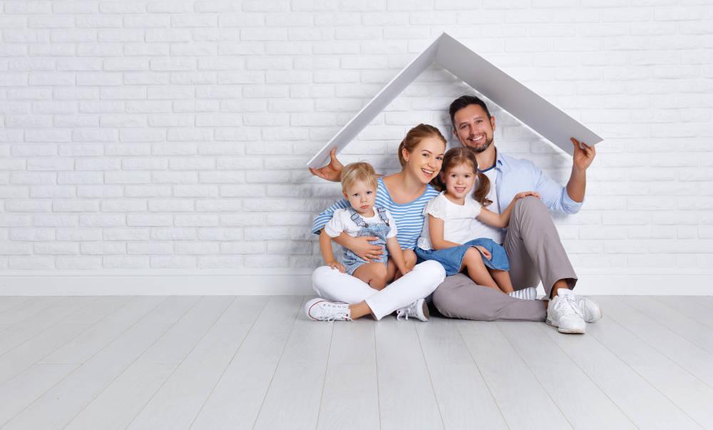 El contexto español no ayuda a formar familias