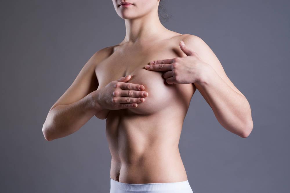 Mamoplastia, qué es y qué tipos de implantes mamarios existen en la actualidad