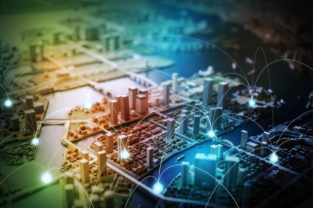 La red, nuestro gran aliado para el futuro