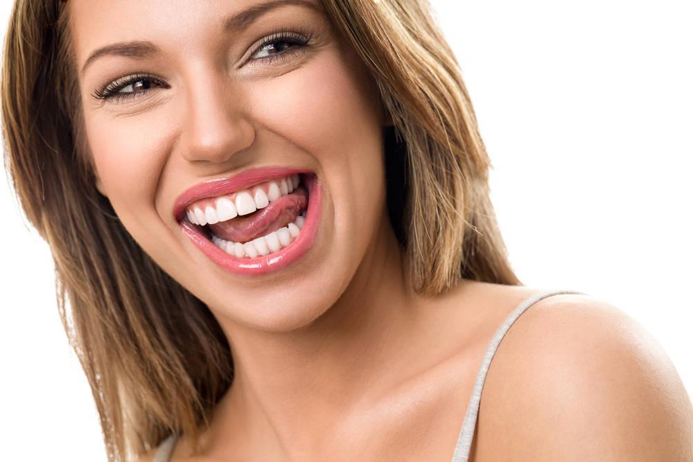 El cuidado bucal, un problema que consideramos urgente en la actualidad