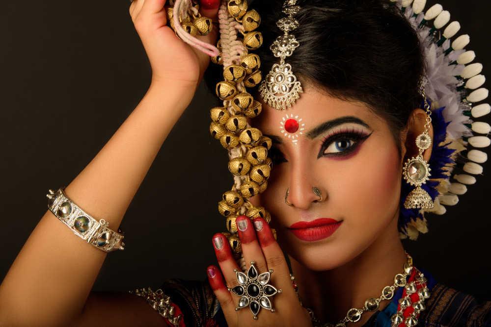 Las nuevas modas de las joyas