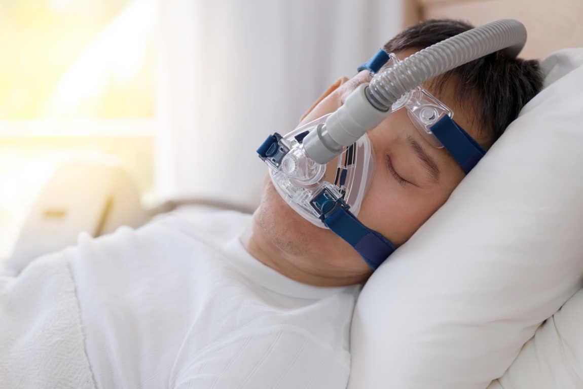 Nuevos tratamientos para acabar con la apnea del sueño y los ronquidos