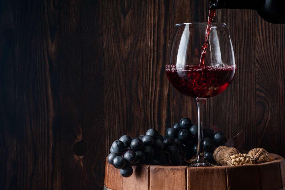 Las copas de vino ideales para tu negocio