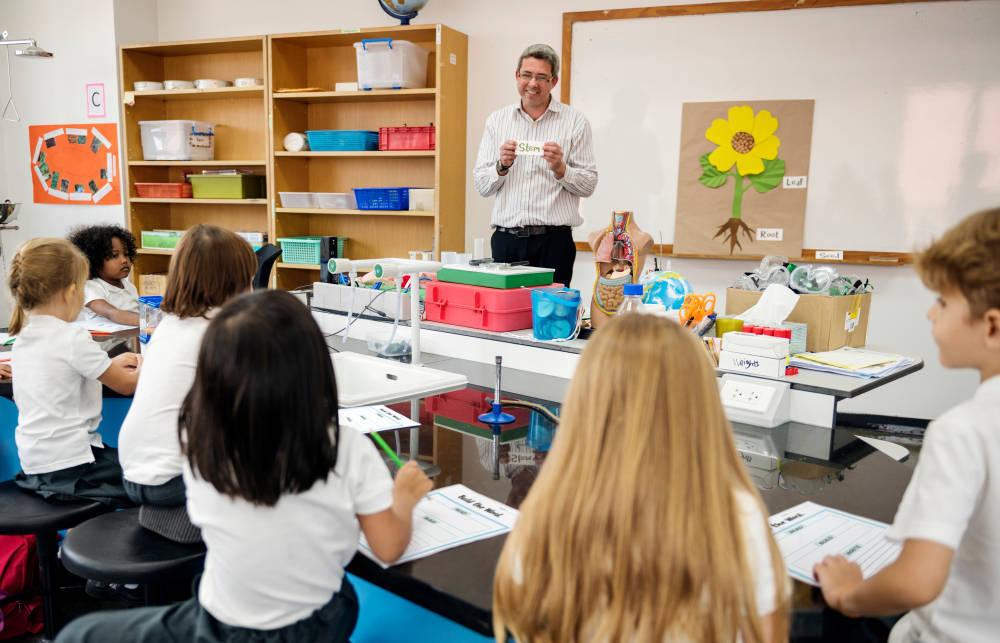 Oposiciones a maestro, esto es lo que tienes que hacer