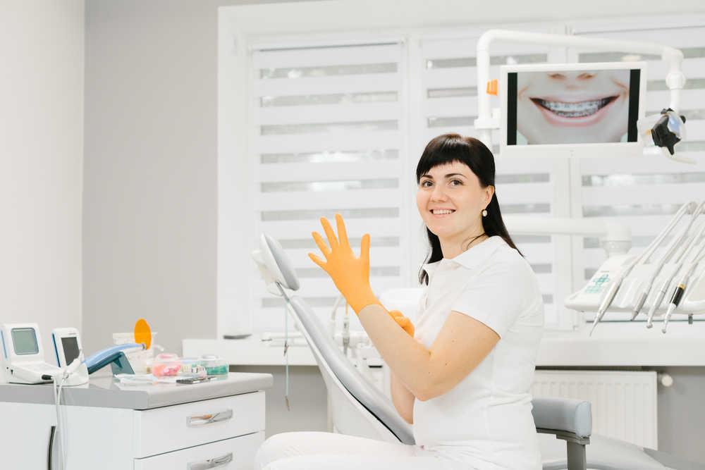Hace falta un cambio de actitud en la población para erradicar nuestros problemas dentales