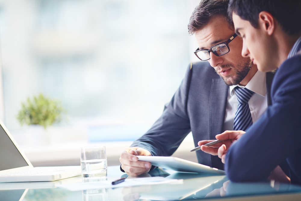 Consejos para elegir una buena gestoría