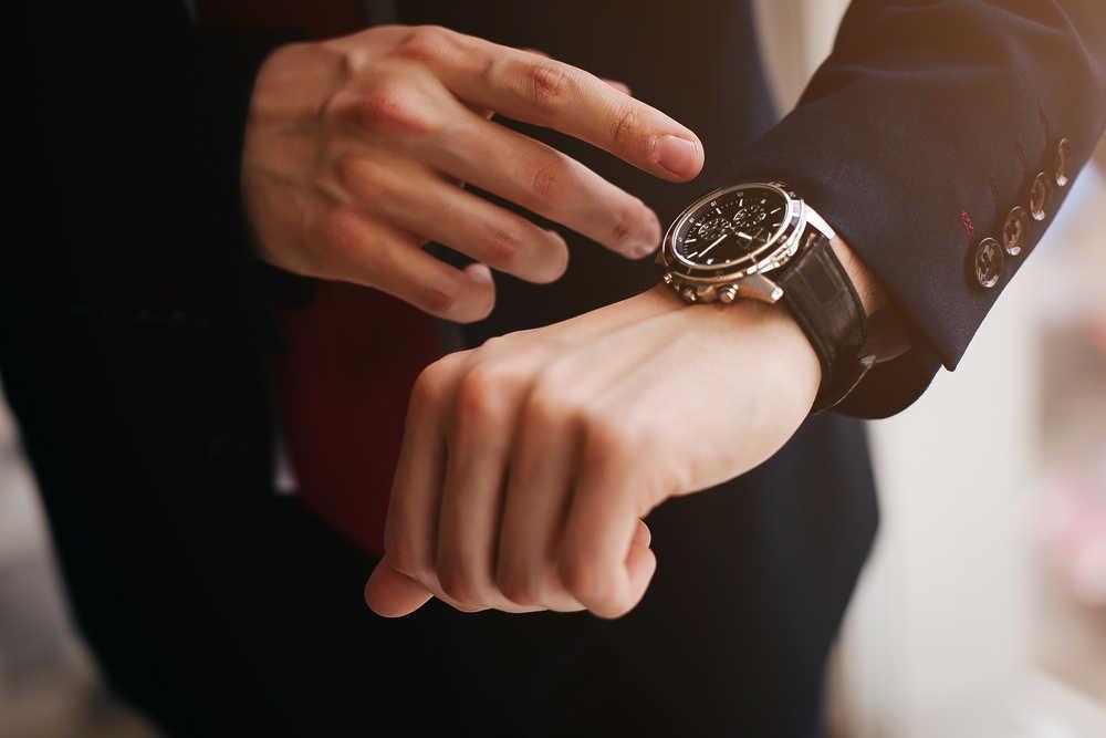 Los relojes más caros del mundo