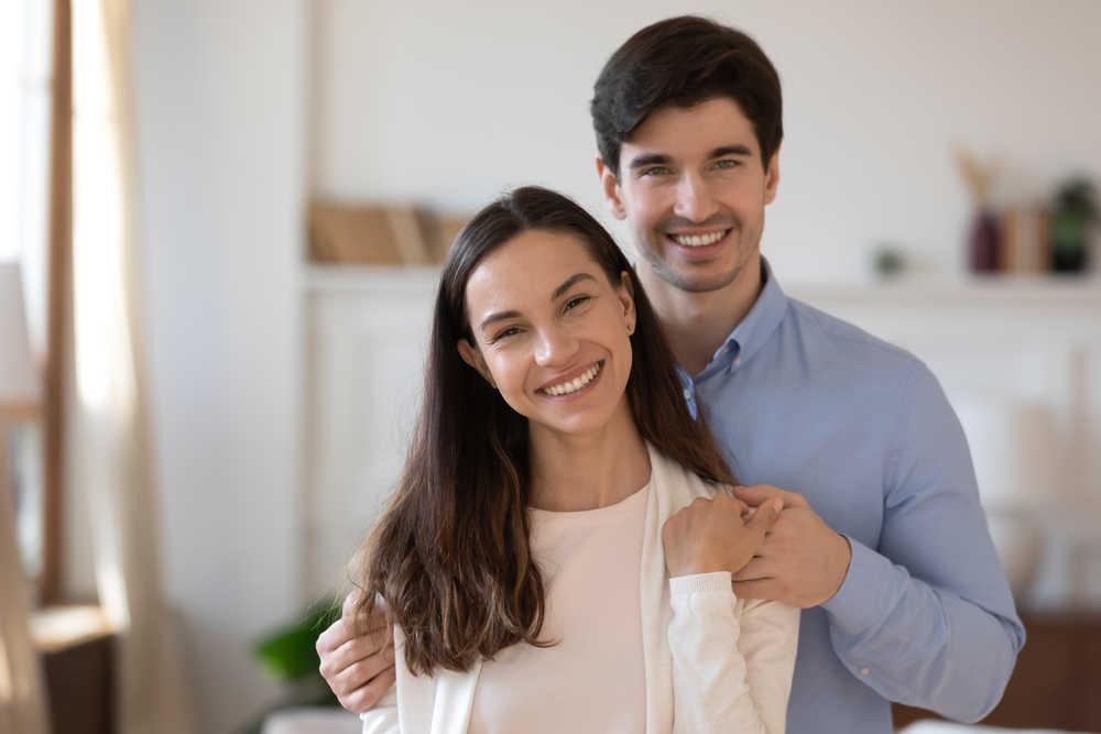 ¿Cómo elegir una agencia matrimonial para buscar pareja?